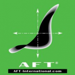 AFT International